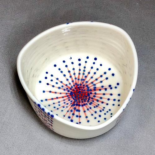 Bowl (Liberty)