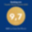 Istantanea schermo 2020-03-07 (19.03.30)