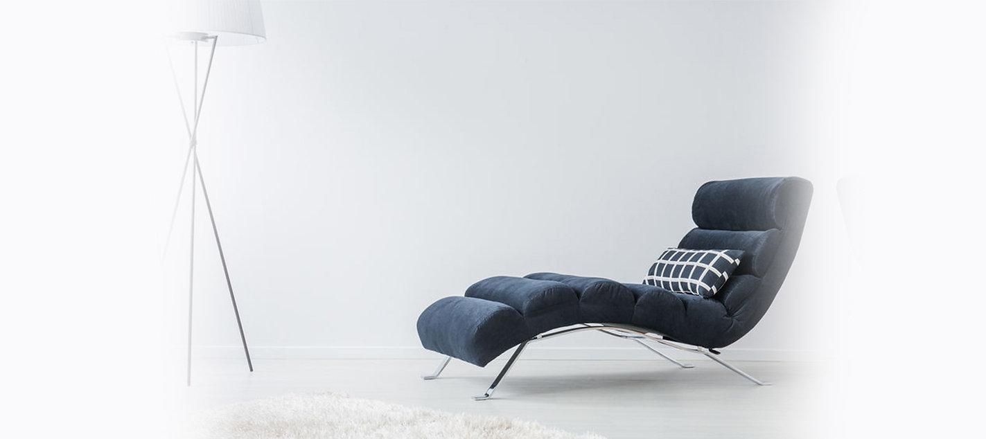 test fond canapé inversé.jpg