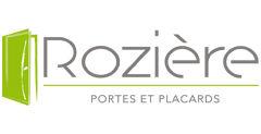 roziere-logo.jpg