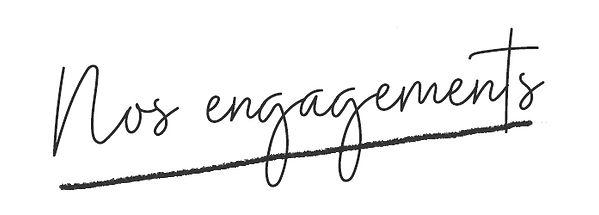Nos engagements.jpg