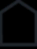 maison_vide_logo_bleu_foncé.png