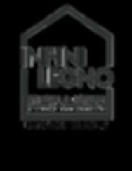 logo infini legno TRANSPARENT avec descr