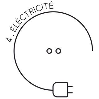 PICTO ELECTRICITE #4.jpg