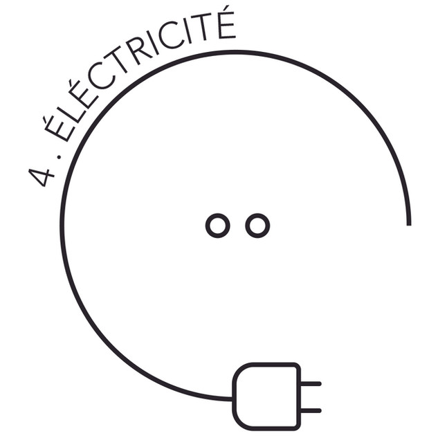 PICTO ELECTRICITE #4.jpg