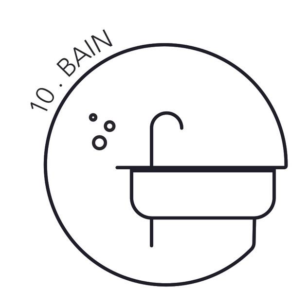 PICTO SALLE DE BAIN #10.jpg