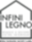 logo infni legno TRANSPARENT.png