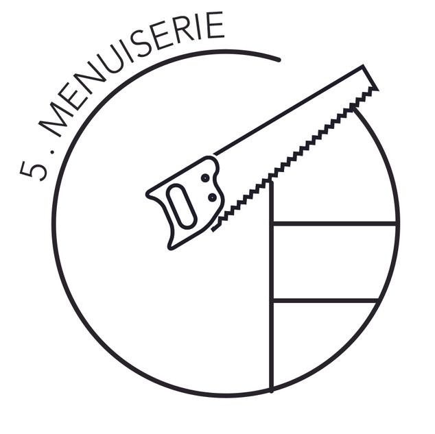 MENUISERIE #5.jpg