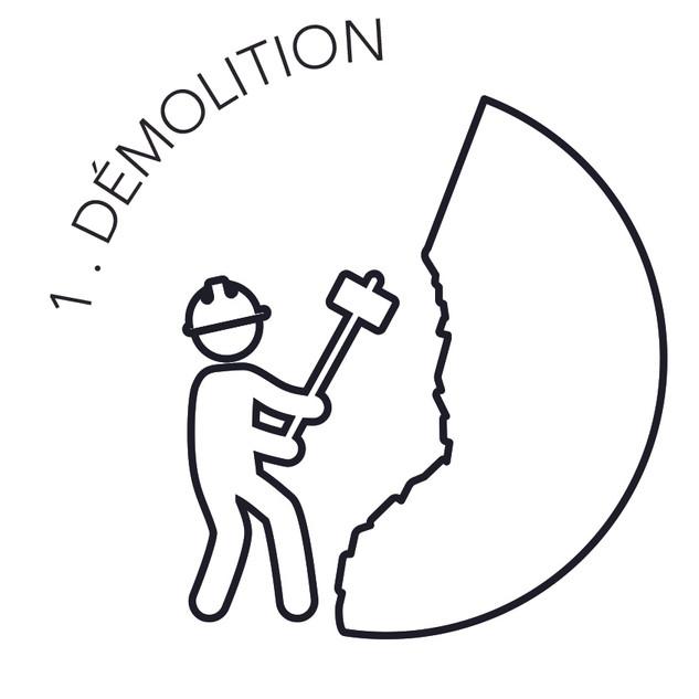PICTO DEMOLITION #1.jpg