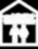 pictogramme entreprise familiale2.png