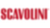 scavolini-logo-vector.png