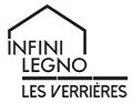 logo verriere.png