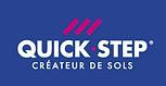 Quick-Step_FloorDesigners_Logo_FR_CMYK.p