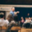 Greg-Sommers-Social-Emotional-Learning.j