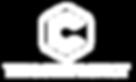 TCP-logo-White.png
