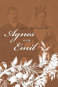 Agnes o Emil omslag fram.jpg