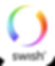 Swish_Logo_Primary_ID_shape_RGB.png