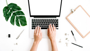 Why I Started my Blog on Wix