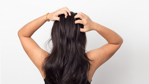 Elevate your Hair in 10 Steps