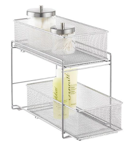 professional organizers favorite under the sink organizer