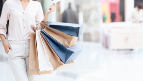 Shop Smarter: Don't Splurge on these 10 items