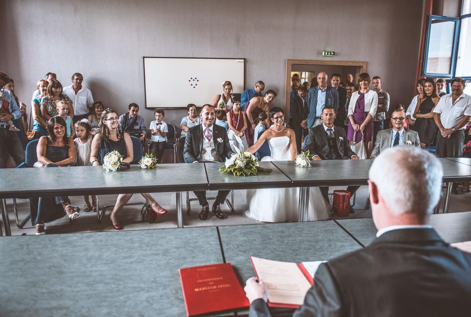 mariage-6.jpg