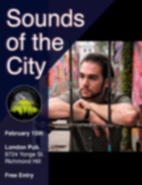 Yan-Sounds-of-the-City-London-Pub.jpg