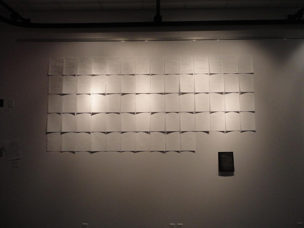 11-001.jpg