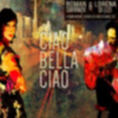 Ciao-Bella-Ciao-CD.jpg