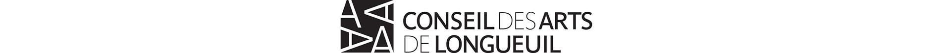 logo-conseil-longueuil.jpg