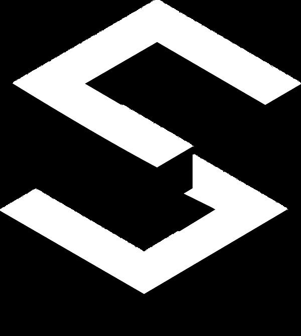 E-Transparent.png