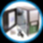 Elementos web Wix - Qprint 2019-43.png