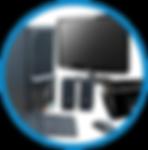 Elementos web Wix - Qprint 2019-41.png
