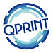 Elementos web Wix - Qprint 2019-14.png