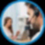 Elementos web Wix - Qprint 2019-38.png