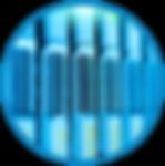 Elementos web Wix - Qprint 2019-57.png