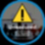 Elementos web Wix - Qprint 2019-40.png