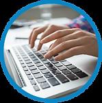 Elementos web Wix - Qprint 2019-37.png