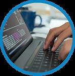 Elementos web Wix - Qprint 2019-39.png