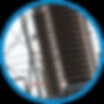 Elementos web Wix - Qprint 2019-59.png