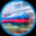Elementos web Wix - Qprint 2019-56.png
