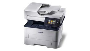 Xerox lanza un paquete de impresora y multifuncional compactos con WiFi Direct e impresión móvil