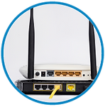 Elementos web Wix - Qprint 2019-44.png