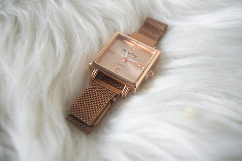 Raina Watch
