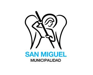 municipalidad-san-miguel-msm.png