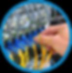 Elementos web Wix - Qprint 2019-42.png