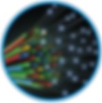 Elementos web Wix - Qprint 2019-58.png