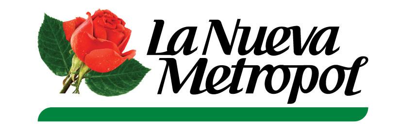 lanuevametropol-logo.jpg