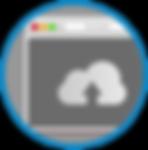 Elementos web Wix - Qprint 2019-46.png
