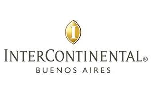 Intercontinental Buenos Aires logo.jpg